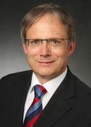 Rechtsanwalt Bruno Herrmann